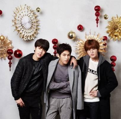 INFINITE,L,Sungjong,Sungyeol,infinite-f