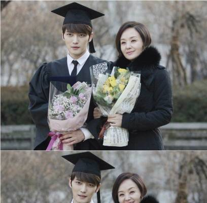 JYJ,Jaejoong,bae-jong-ok
