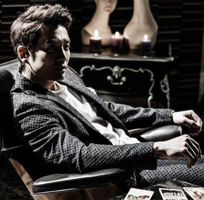 Lee-Hyun