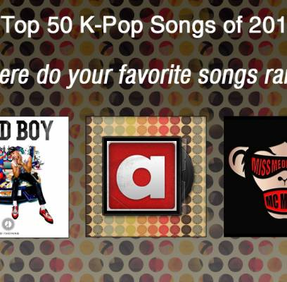 Raina,Taeyang,G-Dragon,BTOB,Jiyeon,TEEN-TOP,ZEA,San-E,allkpop,mc-mong,sunmi,got7