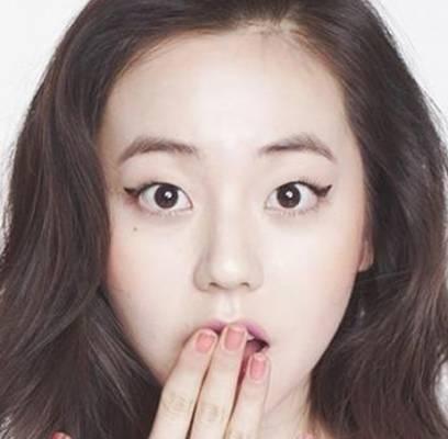 Wonder-Girls,Sohee