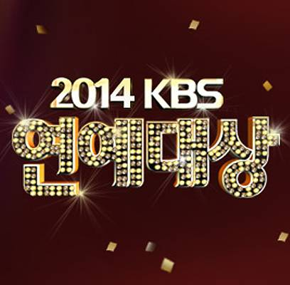 Suho,Sehun,Xiumin,Hyeri,Jung-Hyung-Don,Yoo-In-Na,Yoo-Jae-Suk,jung-joon-young,kim-ji-min,kim-shin-young,choo-sung-hoon,defconn,kim-joo-hyuk,choo-sarang,haru,song-il-kook