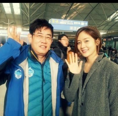 Sung-Yuri,lee-kyung-kyu