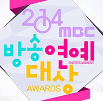 Girls-Day,Kyuhyun,Yoo-Jae-Suk,henry
