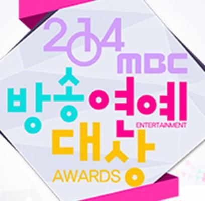 Yura,Hyungsik,hong-jin-young,henry,nam-goong-min,sung-si-kyung,hong-jong-hyun,park-gun-hyung,kim-so-eun,song-jae-rim