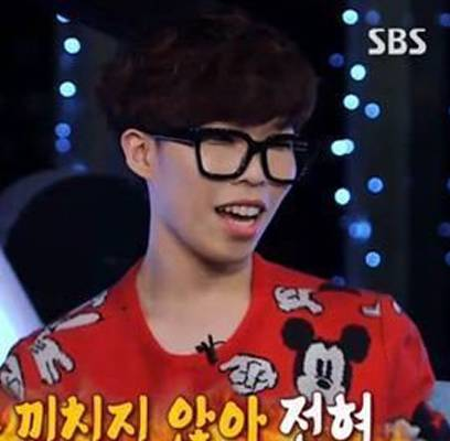akdong-musician,suhyun,chanhyuk,yang-hyun-suk