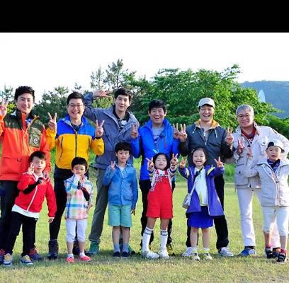 yoon-min-soo,sung-dong-il,jung-woong-in,ahn-jung-hwan,ryu-jin