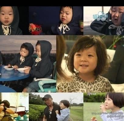 choo-sung-hoon,choo-sarang,song-il-kook