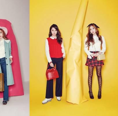 fx,Krystal,Jessica