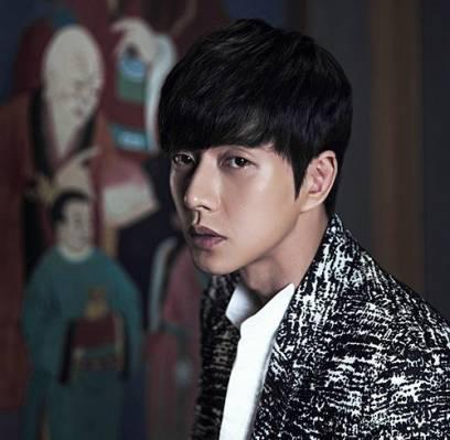 lee-jong-suk,park-hae-jin
