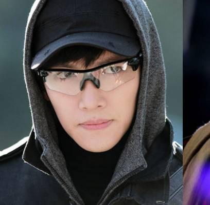 park-min-young,ji-chang-wook