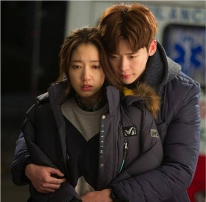 park-shin-hye,lee-jong-suk