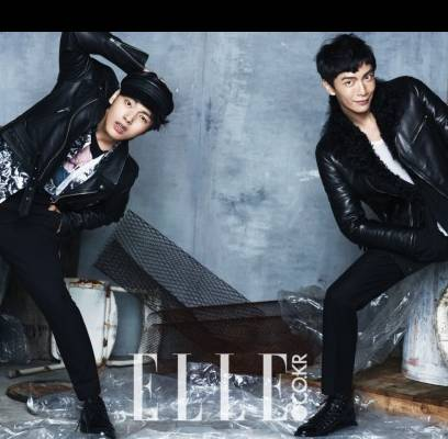 yeo-jin-goo,lee-min-ki