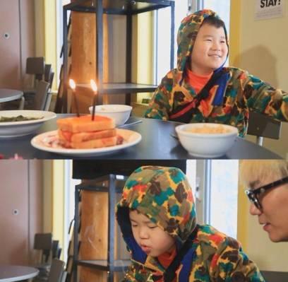 yoon-min-soo,yoon-hoo