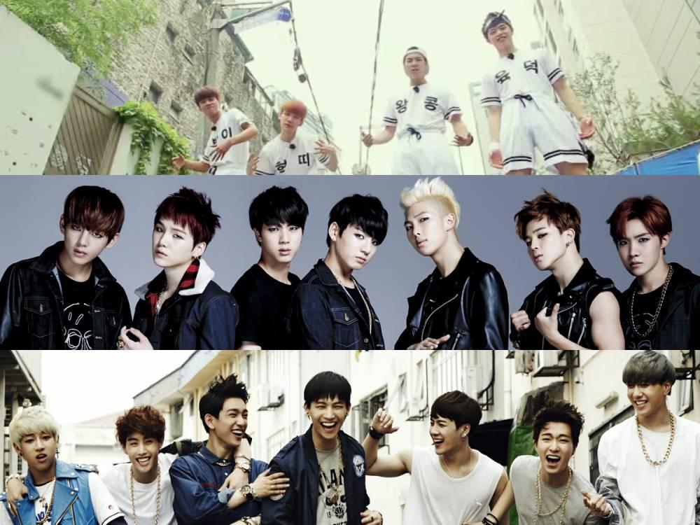BTOB,Sungjae,VIXX,N,Hyuk,bts,got7,jackson
