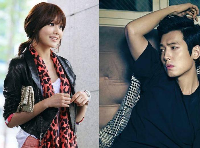 soo young va jung kyung ho dating