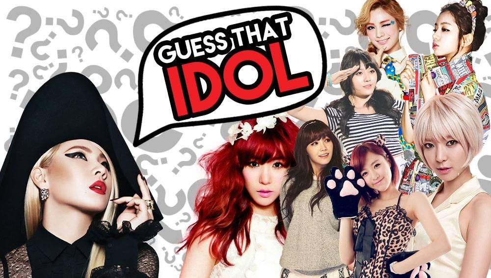 kpop idoli iz 2014. godine 2ne1 izlazi 2015