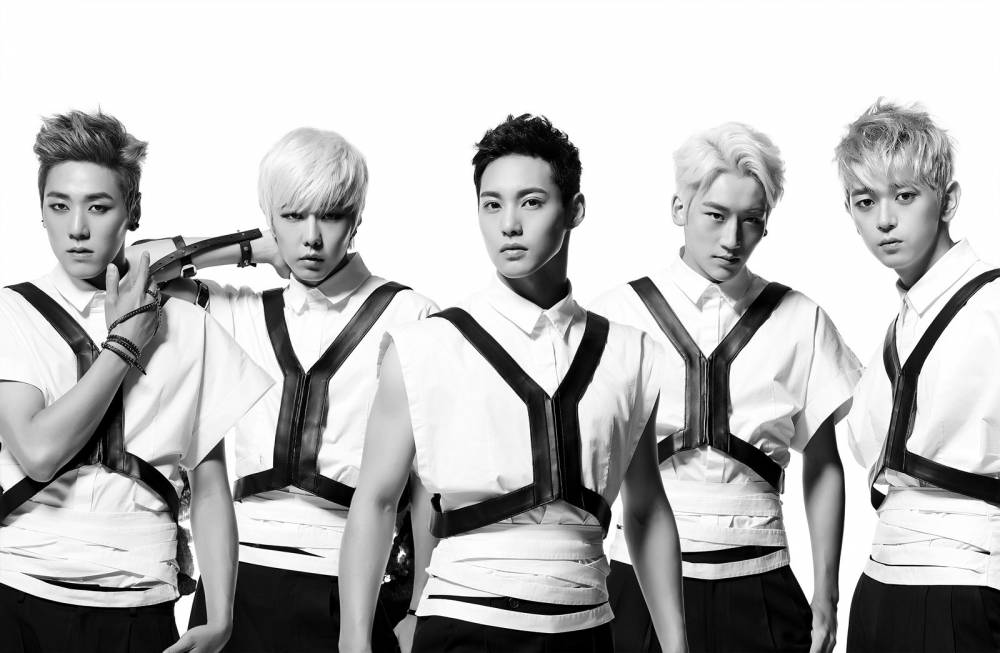 8 reasons you should check out JJCC! | allkpop.com