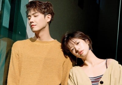 Lee-Joon,jung-so-min