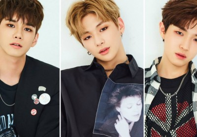 wanna-one,kang-daniel,ong-seong-wu,kim-jae-hwan