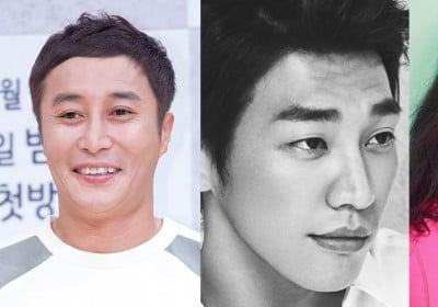 kim-byung-man,jeon-hye-bin,kim-young-kwang