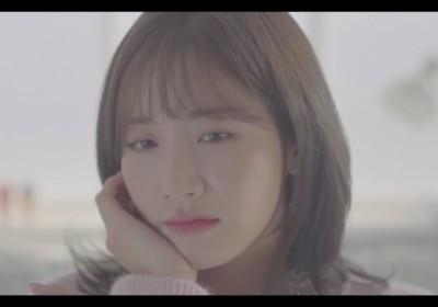 parc-jae-jung,laboum,soyeon,parc-jae-jung