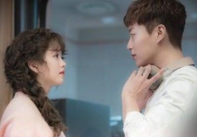 kim-so-hyun,highlight,doojoon