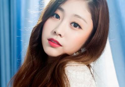 lovelyz,seo-ji-soo