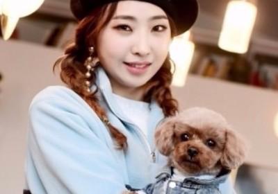 2NE1,Minzy