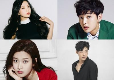 moon-ga-young,joy,kim-min-jae