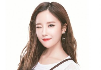 T-ara,Hyomin