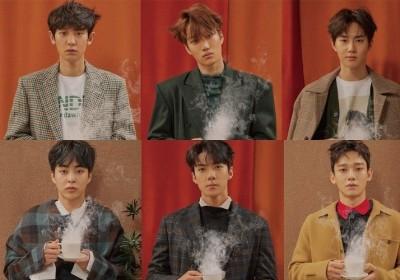Soyu,parc-jae-jung,nflying,flashe,soyeon,lovelyz,monsta-x,parc-jae-jung,momoland,the-boyz,trcng,blk