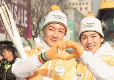 lee-seung-hoon,kim-jin-woo
