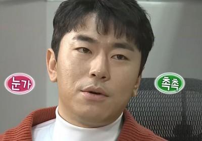 misc,jun-hyun-moo