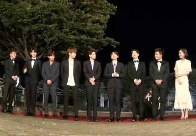 EXO,nuest-w,SHINee,lee-soo-geun,jun-hyun-moo,wanna-one