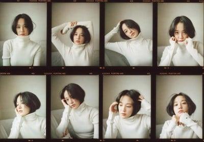 Jooyeon