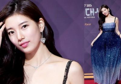HyunA,Suzy,Song-Ji-Hyo,sunmi,kim-jin-woo,park-bo-gum,shin-hye-sun