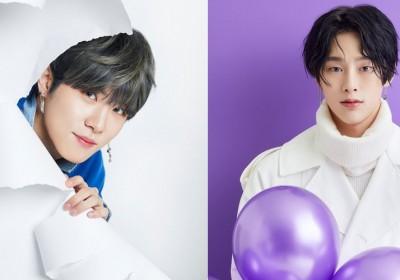 jbj,kwon-hyun-bin,kim-dong-han