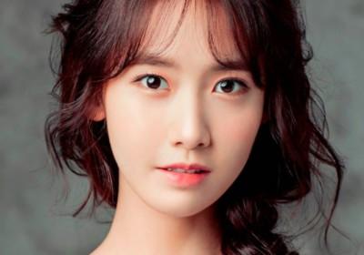 Lee-Hyori,Girls-Generation,YoonA,lee-sang-soon