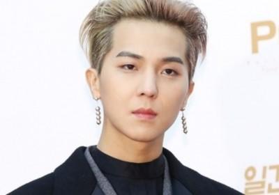 Eunkwang,song-min-ho