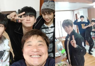 kang-daniel,ong-seong-wu,kim-jae-hwan