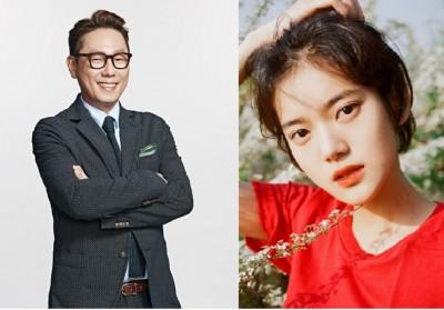 yoon-jong-shin,yoo-hee-yeol,minseo