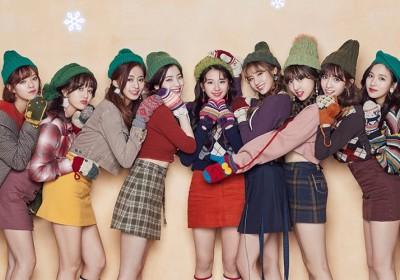 AOA,A-Pink,EXID,Girls-Day,Rainbow,Girls-Generation,stellar,mamamoo,laboum,lovelyz,g-friend,april,oh-my-girl,twice,wannab,cosmic-girls,black-pink,momoland,pristin