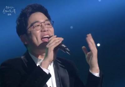 yoo-hee-yeol,lee-juk