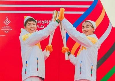 jung-kyung-ho,song-min-ho
