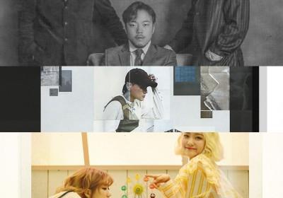 naul,park-hyo-shin,kim-dong-ryul,punch,twice,dean,bolbbalgan4,melomance