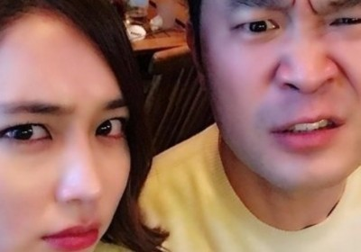 lee-min-jung,choiza