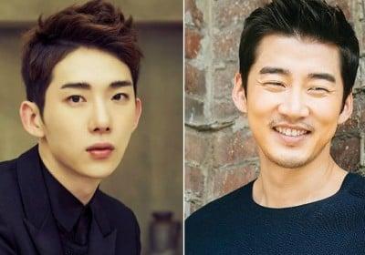 god,Jo-Kwon,yoon-kye-sang-