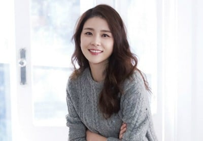 lee-bo-young