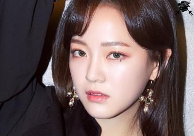hana,kim-se-jung,gugudan,hyeyeon